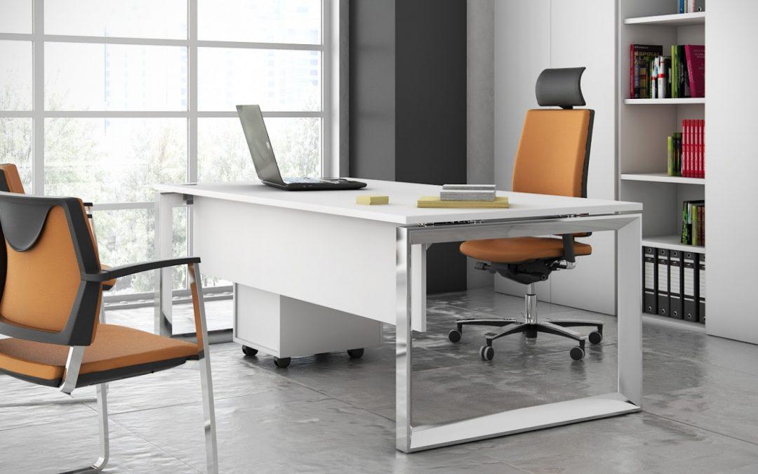 Limpieza de oficinas en alicante limpiezas elche for Oficinas seur alicante
