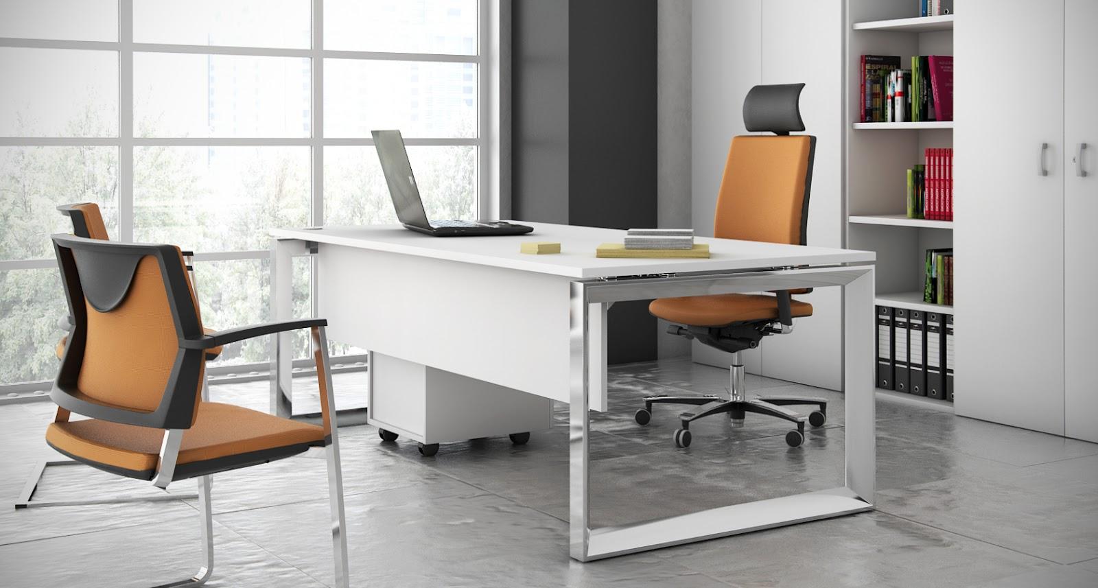 Muebles De Oficina En Barcelona Montaje De Muebles De Oficina En  # Muebles Segunda Mano Alicante