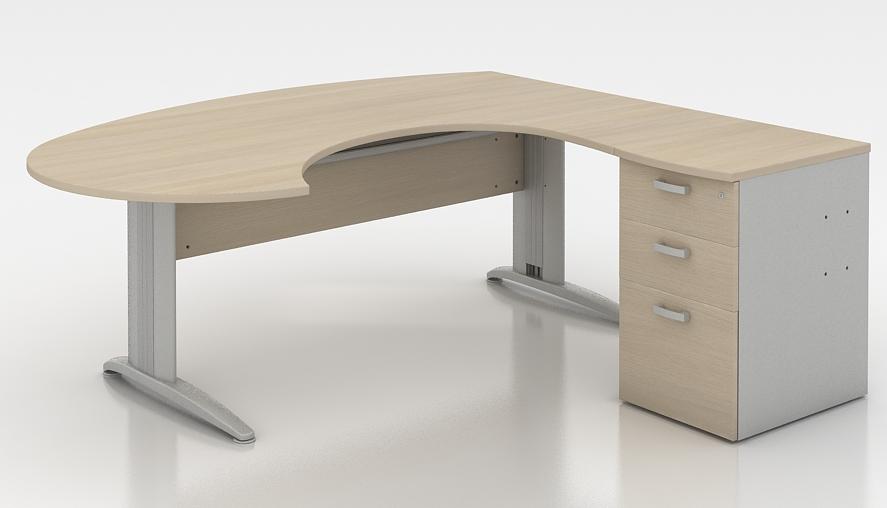 Consejos de limpieza en oficinas limpiezas elche - Ikea mesas despacho ...