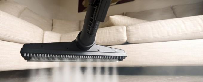 Limpieza a vapor acuamar limpiezas - Maquina a vapor para limpieza ...