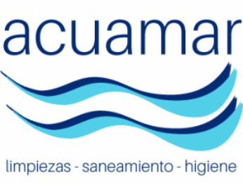 Limpiezas Elche | Alicante | Acuamar